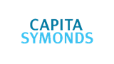 Capita Symonds