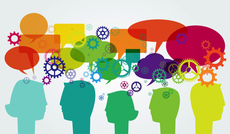 blog think global innovation management consultancy